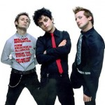 GREEN DAY SUTRA U TRSTU!