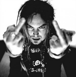 MAX CAVALERA TO WRITE AND RECORD MUSIC FOR ESPN'S WORLD CUP 2014 COVERAGE