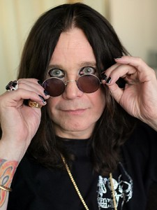 POKREE SE KAMPANJA ZA PREIMENOVANJE BIRMINGAMSKOG AERODROMA U OZZY OSBOURNE INTERNATIONAL AIRPORT
