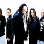 KORN WELCOMES BACK FORMER GUITARIST BRIAN 'HEAD' WELCH FOR TWO SHOWS IN 2013
