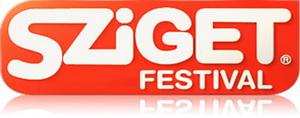 Sziget Festival 2013, August 5-11.