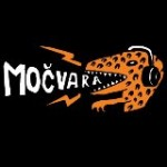 MOČVARA- PROGRAM