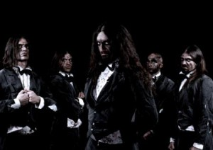 Fleshgod Apocalypse