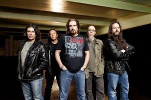 DREAM THEATER SE NADA OBJAVITI NOVI ALBUM DO KRAJA LJETA