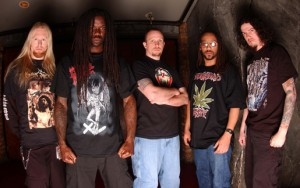 SUFFOCATION- TRAILER ZA NOVI ALBUM ONLINE