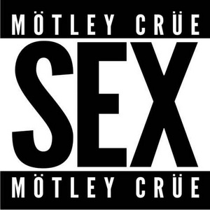 motley sex Audio Erotica | The Ultimate Free Sex Story And Erotica Source