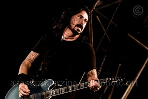 FooFighters2012_9074