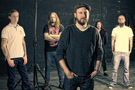 inflames20112