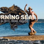 BURNING SEA 2013: SEVEN NEW BANDS CONFIRMED