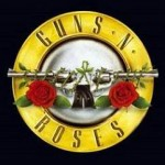 GUNS N ROSES KICK OFF LAS VEGAS RESIDENCY ON HALLOWEEN NIGHT