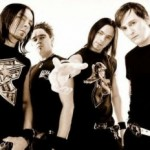 BULLET FOR MY VALENTINE OBJAVILI NAZIV I DATUM IZLASKA ALBUMA