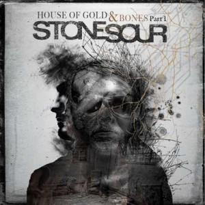 STONE SOUR: ENTIRE NEW ALBUM AVAILABLE FOR STREAMING
