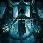 NIGHTWISH PERFORMS AT &#8216;IMAGINAERUM&#8217; MOVIE SCREENING IN FINLAND