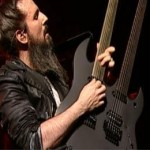 GUNS N' ROSES GUITARIST BUMBLEFOOT OFFERS FREE SONG DOWNLOAD