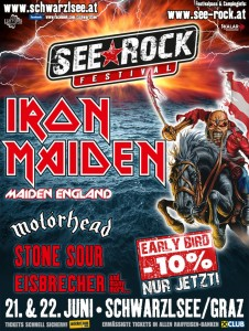 See-Rock 2013