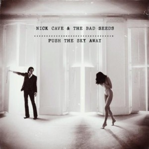 "NICK CAVE & THE BAD SEEDS OBJAVILI SPOT ZA ""JUBILEE STREET"""