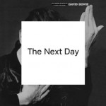 "DAVID BOWIE 11. OŽUJKA OBJAVLJUJE ALBUM  ""THE NEXT DAY""!"