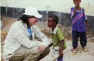 Jyrki69-UNICEF