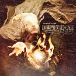 KILLSWITCH ENGAGE: PJESMA 'THE NEW AWAKENING' DOSTUPNA ZA STREAMING