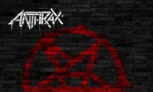 ANTHRAX – VIRALNI VIDEO OBRADE PJESME TNT OD AC/DC-A ONLINE!