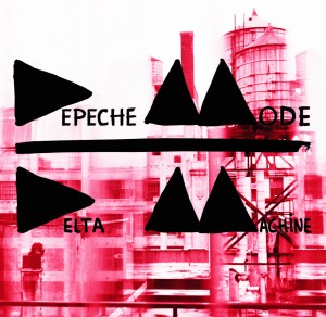 "DEPECHE MODE- SPOT ZA ""HEAVEN"", PRVI SINGLE S NADOLAZEĆEG ALBUMA ""DELTA MACHINE"""