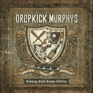 Dropkick-Murphys-Going-Out-in-Style-Fenway-Park-Bonus-Edition-2012-300x300