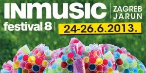 inmusic 2013
