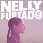 NELLY FURTADO U LJUBLJANI, HALA TIVOLI &#8211; 14.3. THE SPIRIT INDESTRUCTIBLE TOUR