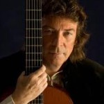 STEVE HACKETT 21. TRAVNJA U BEU
