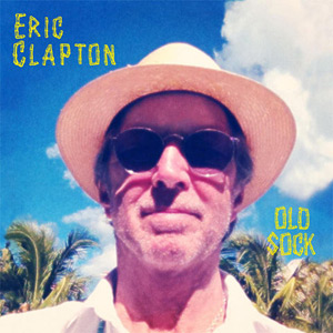 EricClapton-OldSock