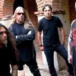SLAYER IS CONTINUING WITHOUT JEFF HANNEMAN?