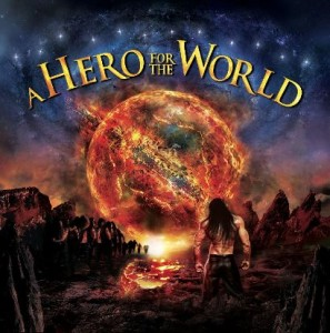 a hero for the world_cover
