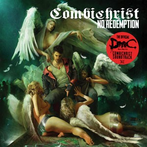 combichrist no redemption
