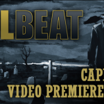 "VOLBEAT – PREMIJERA SPOTA ZA PJESMU ""CAPE OF OUR HERO"""