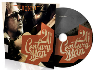 20th-century-man_cover