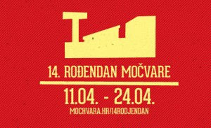 Mocvara-14rodendan