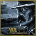 volbeat-outlaw genlemen & shady ladies