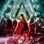 Amaranthe-The-Nexus