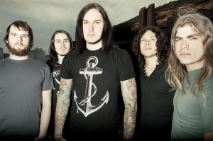 ODVJETNIK AS I LAY DYING PJEVAA TIMA LAMBESISA KAE DA SU STEROIDI KRIVI ZA SCENARIJ UNAJMLJIVANJA UBOJICE