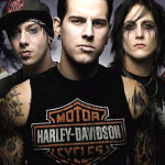 AVENGED SEVENFOLD, FIVE FINGER DEATH PUNCH AND DEVICE UNITE FOR 2013 EUROPEAN TREK
