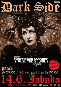 Dark_side_WEB_siouxsie