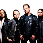 METALLICA OBJAVILA PRVI TRAILER ZA 'THROUGH THE NEVER' FILM