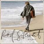 ROD STEWART SA ALBUMOM &#8220;TIME&#8221; NA BROJU JEDAN U VELIKOJ BRITANIJI