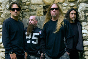 Slayer-w-Hanneman