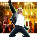 () WE WILL ROCK YOU-GLAZBENO SCENSKI SPEKTAKL KOJI SE NE PROPUŠTA !