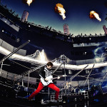 "MUSE – POGLEDAJTE NOVI ""PANIC STATION"" INTERAKTIVNI VIDEO"
