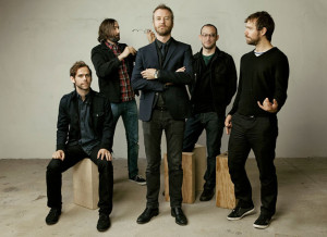 THE NATIONAL_photo