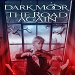 "DARK MOOR: SPOT ZA PJESMU ""THE ROAD AGAIN"""