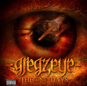 gregzeye-the_end_days2013