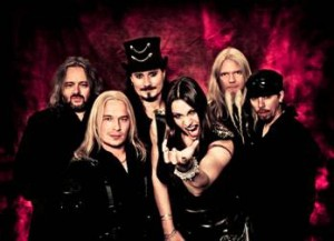 Nightwish-Floor-1